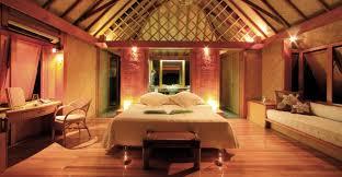 garden pool suite u2013 bora bora pearl beach resort
