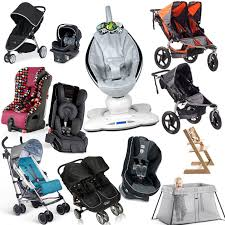 black friday amazon deals 2014 black friday baby deals mint arrow