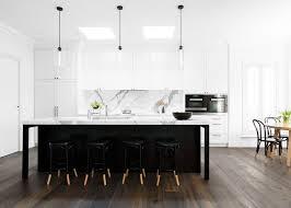traditional kitchens kitchen design studio 353 best kitchens images on backsplash ideas modern