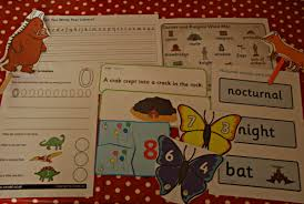 twinkl writing paper our favourite free resources from twinkl ofamily learning together twinkl
