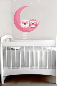stickers pour chambre bébé fille tableau chambre bebe fille tableau peinture pour chambre bebe fille