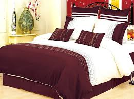 Egyptian Cotton Duvet Cover King Size Duvet Covers Hotel Egyptian Cotton Duvet Cover Set Best 25