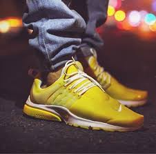 Most Comfortable Nike Shoes For Women Best 25 Yellow Nikes Ideas On Pinterest Yellow Sneakers Yellow