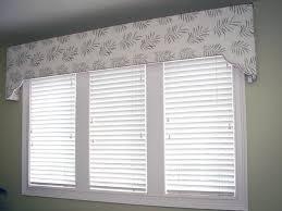 Custom Cornices Custom Cornices Curtains Shades Blinds North Fort Myers Fl