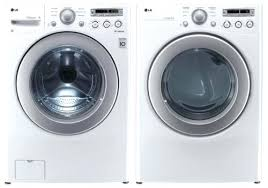 black friday dryer deals samsung set washer and dryer deals black friday cheap dryer and