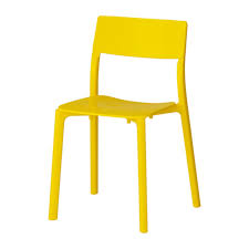 Dining Chairs Ikea by The Expert U0027s Guide To Picking Out New Dining Chairs The Accent