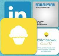 Business Cards San Francisco Business Cards Square Hayward Printing Graphic Design