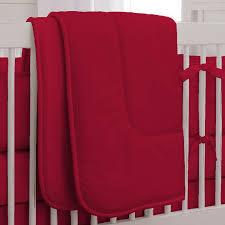 the 25 best red crib ideas on pinterest nautical theme nursery