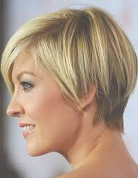 very very short bob hair the best very short bob haircuts