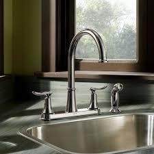 Moen Kleo Kitchen Faucet Fresh Moen Kleo Kitchen Faucet Review Home Decoration Ideas