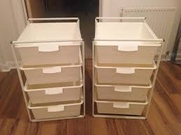 furniture wire baskets ikea ikea antonius ikea sortera bins