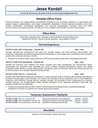 Free Resume Template Open Office by Resume Template For Openoffice Resume Template Open Office Best