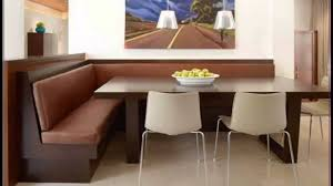 Bench Dining Table Dining Booth Dining Table Booth Dining Set Australia Dining