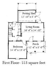 small house plans under 600 sq ft google search house u0026 garage