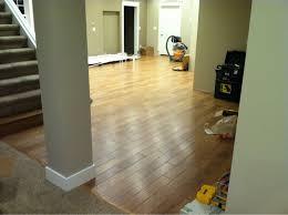 Shaw Engineered Hardwood Flooring Shaw Engineered Hardwoods Flooring Contractor Talk