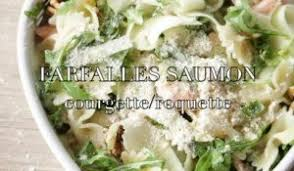 comment cuisiner courgettes cuisine minceur comment cuisiner une salade de courgette rapée et