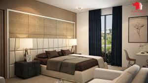 3d room design software unique 98 3d interior design interior design for home interior