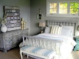Light Oak Bedroom Furniture Sets Fascinating Coastal Cottage Bedroom Cottage Bedroom Furniture