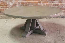Rustic Coffee Table Diy Coffee Table Diy Small Round Coffee Table Rustic Side Tables For