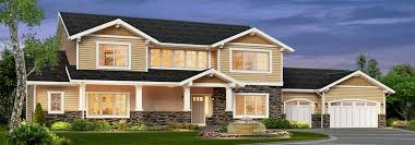 lexar 4098 house plan 5 bedrooms 3 5 bathrooms with 3 car garage