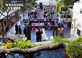 Wedding Venues Orange County Orange County Venue Blog Seven Degrees