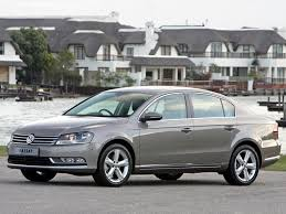 100 service manual 2010 vw passat daily turismo 5k turbo 6