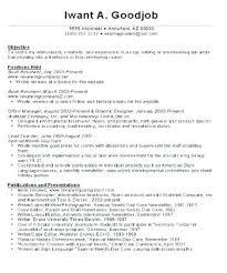 career change resume templates career change resume template medicina bg info