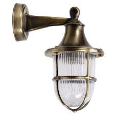 brushed brass light fixtures antique brass light archives brass light fixtures