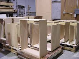 Ready To Finish Cabinets by Oklahoma U0027s Best Cabinetmaker Building Quality Cabinets And Countertops