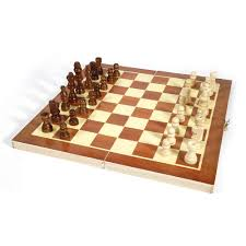 online buy wholesale funny chess from china funny chess