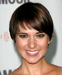19 best short styles images on pinterest hairstyles short hair