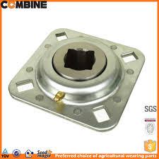 kubota bearing kubota bearing suppliers and manufacturers at