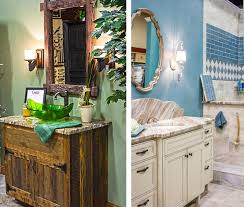 capps has semi u0026 full custom cabinetry for kitchens u0026 baths