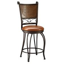 Wrought Iron Bar Stool Wrought Iron Bar Stools Cymax Stores