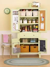 Bookcase Pantry 20 Faux Kitchen Pantry Ideas Stow U0026tellu