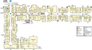 dog grooming salon floor plans directory a z miromar outlets