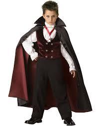 Halloween Scary Costumes Kids 156 Kids Halloween Costume Ideas Images Boy