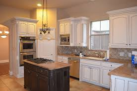 how to faux paint kitchen cabinets atd painting cabinet painting staining