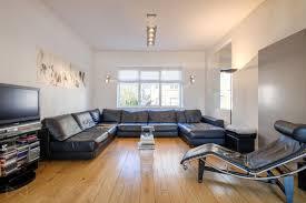 chambre immobili e mon asque immobilier premier étage chambres suite parentale jardin