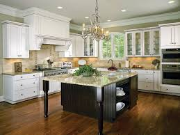 Kitchen Cabinets Closeouts Kitchen Cabinets Liquidators