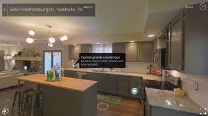 house lens houselens visual marketing for real estate