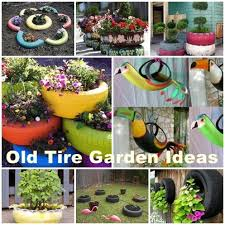 garden archives page 6 of 7 cool creativities