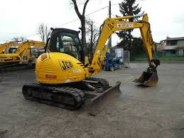 jcb 8080 midi excavator workshop service repair manual u2013 the best