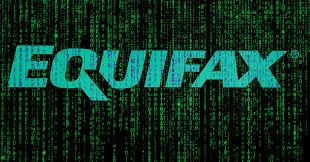 consumer fraud bureau consumer financial protection bureau huffpost