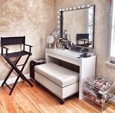 dressing room designs 25 best ideas about dressing magnificent dressing room bedroom ideas