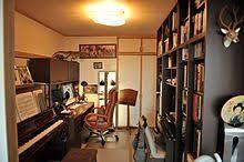 What Classifies A Bedroom Den Room Wikipedia