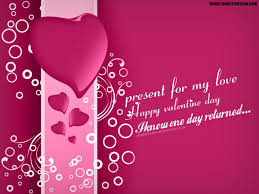 Designs Of Making Greeting Cards For Valentines Top 100 Happy Valentine U0027s Day Greeting Cards And Background