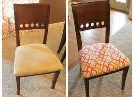 Replacement Dining Room Chairs Dining Room Cushions Createfullcircle