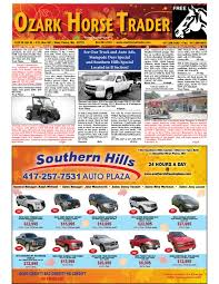 2007 nissan armada for sale in winchester va issue41 by ozark horse trader issuu