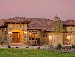 tuscan house tuscan style house plans excellent home design ideas